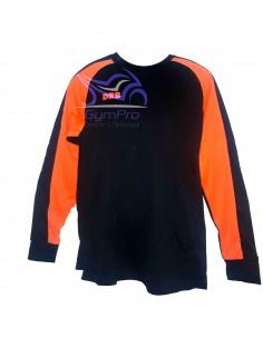 Camiseta de Fútbol Arquero DRB