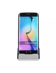 Cargador Dock Samsung, Lg, HTC, Sky, Android, etc