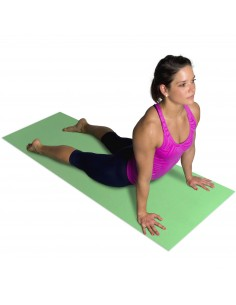 Mat Yoga Pilates