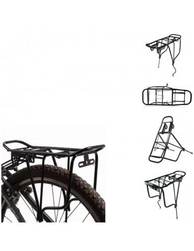 Parrilla Universal Bike