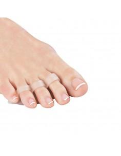 Corrector de dedos