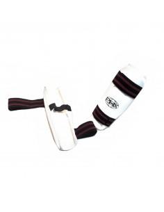Protector de Antebrazo Taekwondo