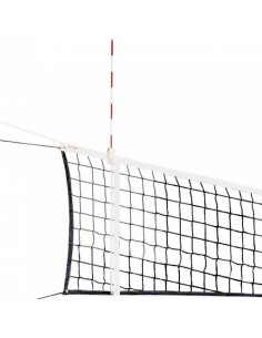 Antena de Voleibol