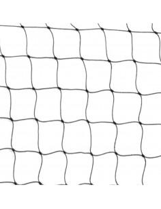 Malla de Voleibol 4 mm acerada Phoenix