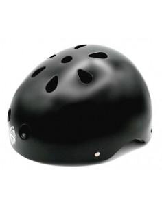 Casco Multi deportivo Bianchi Negro