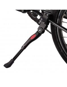 Soporte Pata para Bicicleta