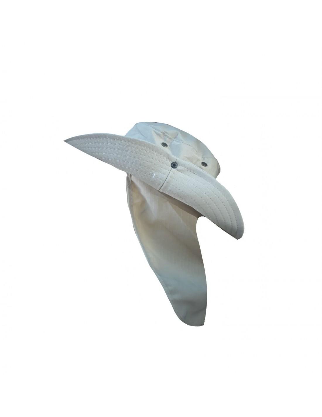Gorro Misionero - Gorro para Playa - Gorro Legionario  862a102a4c9