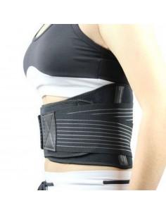 Cinturón Adelgazante y corrector de postura