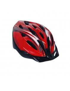 Casco de Bicicleta Bianchi Ajustable BMX