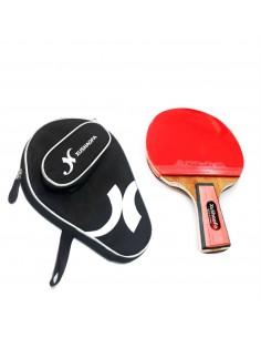 Paleta de Ping Pong Iniciación 3688