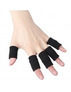 Bandas para Dedos