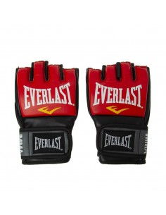 Guantes Mma Pro Style Everlast