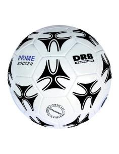Pelota de Futbol Nº5 DRB Prime