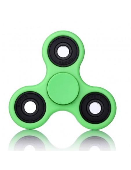 Fidget Spinners - Anti estres