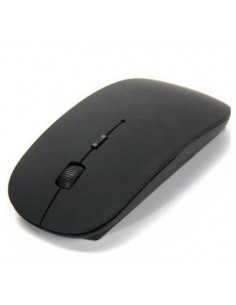 Mouse inalambrico Bluetooth