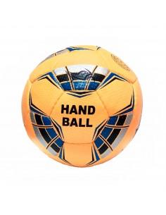 Pelota de Handball Pro DRB Nº 2