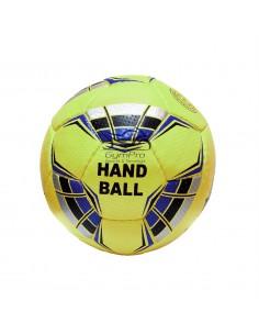 Pelota de Handball Pro DRB Nº 1