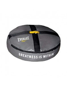 Bolsa de Box Doble Anclaje Everlast