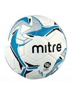 Balón fútbolito Mitre Astro N°4