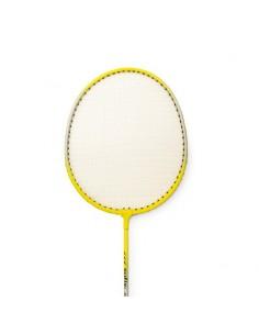 Raqueta de Badminton Sufix