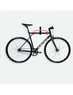Soporte para Colgar Bicicleta Horizontal