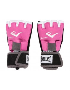 Guantes Everlast Mujer Evergel