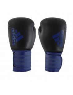 Guantes de Box Adidas Hybrid 100 Azul