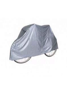 Cobertor de bicicleta Impermeable