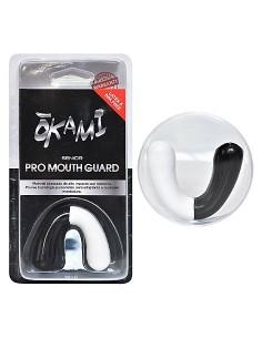 Protector Bucal Proguard Okami