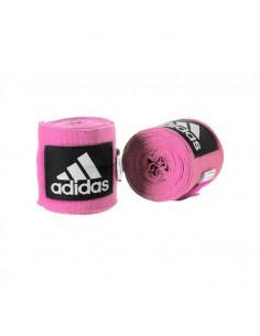 Vendas de Box Adidas 4.5 mts Rosado