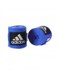 Vendas de Box Adidas 4.5 mts Azul
