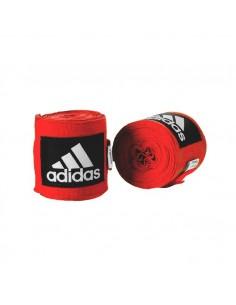 Vendas de Box Adidas 4.5 mts Roja