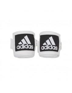 Vendas de Box Adidas 4.5 mts Blanco