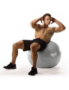 Balón de Yoga Everlast 75 cm