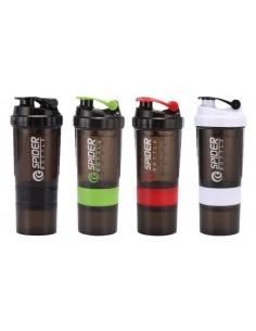 Shaker (Vaso) para batidos