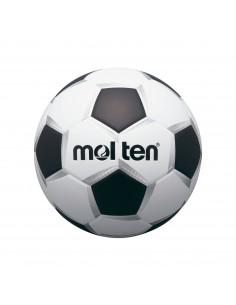 Balón de Fútbol Molten FG1500 N° 5