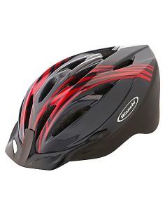 Casco de Bicicleta Bianchi BMX M/L