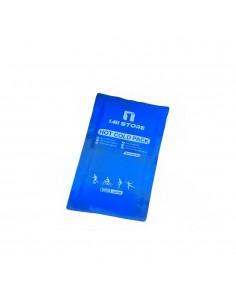 Compresa Bolsa Frio - Calor 300 grs