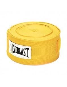 Vendas de Boxeo Everlast 3Mts Amarilla