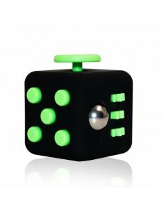 fidget cube ,Cubo Antiestres